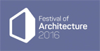 festival-of-architecture-logo
