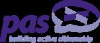 PAS logo